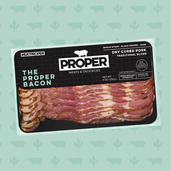 The Proper Bacon_725x725