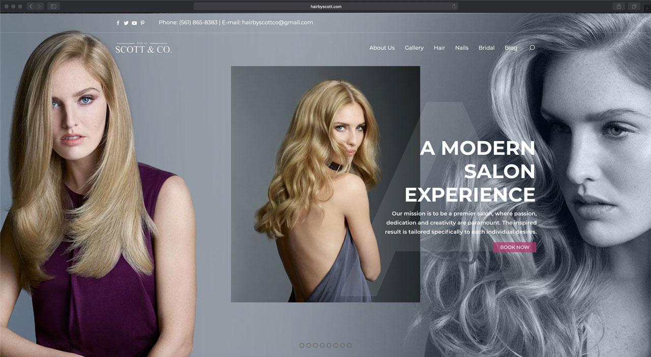 Website-image3